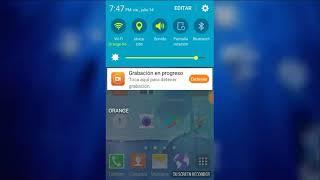 Como ver la clave de WiFi en Android sin App y sin root