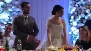 слово невесты