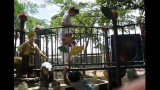 Hanh Phuc Bat Dau