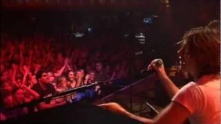 Hanson - MMMBop Live 2003