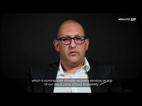 vmware-cloud-provider-we-ankor-video-testimonial-at-vmworld-2019