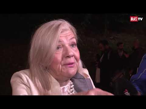 Marina Tucaković je zbog Čole uzela 2.000 evra, a iza svega stoji neverovatna priča o njenom sinu