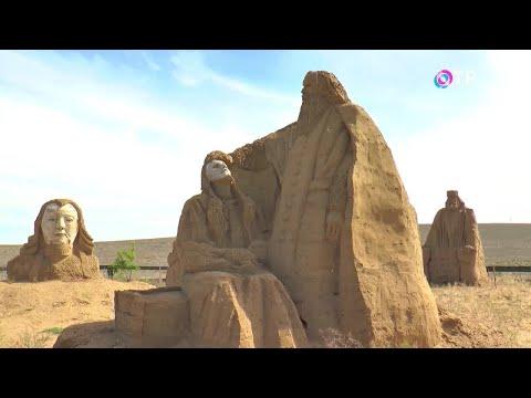 Скрытые сокровища Алханая. Как отыскать их в Забайкальском крае?