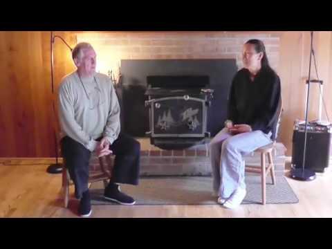 Dao Talk - Prinzipien daoistischen Qigongs