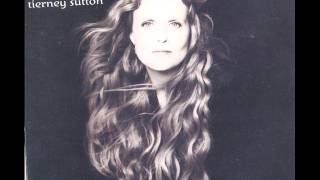 "Tierney Sutton - Very Early ""Blue In Green"" 2001"
