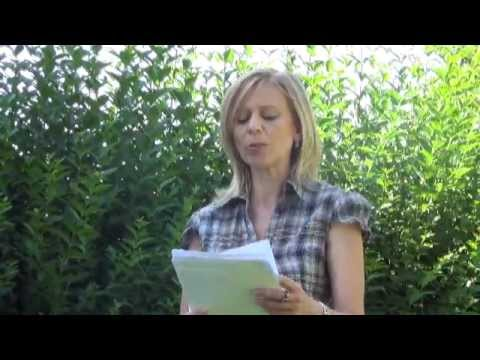 Granda.Net – Le notizie di GrandaNews – Venerdì 15 giugno 2012