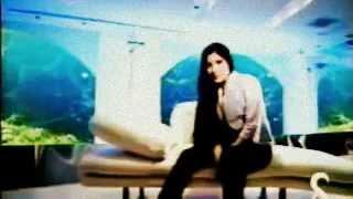 Jaci Velásquez - Llegar a Ti (Remix)
