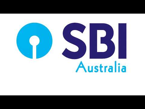 State Bank Of India Money Transfer