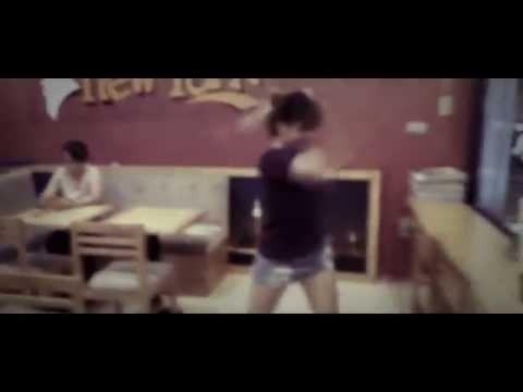 Bruno Mars - Treasure (Cash Cash Radio Edit) | Freestyle For Fun | YG LOVERS CREW