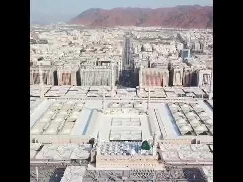 Arab Zone Tourism 🇸🇦 KSAالمملكة العربية السعودية
