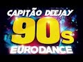 Download DANCE 90,91,92,93,94,95,96,97,98,99 Super SET MP3 song and Music Video