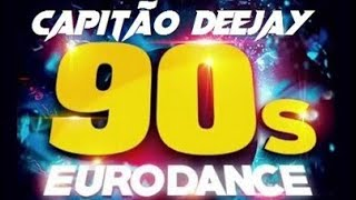 DANCE 90,91,92,93,97,98,99/PEN DRIVE 16GB  anos 80,90,2000 c...