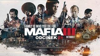 Mafia III #21 - | LATINO DO DZIOBA