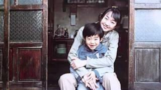 岡村孝子さんのお父さんが亡くなった時に作った曲です。 何度聞いても、...