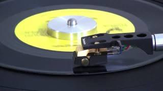 Roky Erickson - The Interpreter, original 45