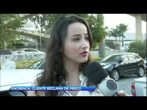 Suspeito de caso Vitória é indiciado por homicídio doloso