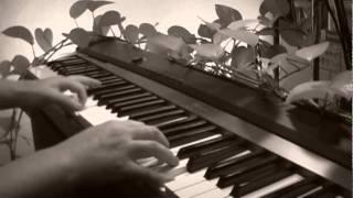 もうひとつの メインチャンネルでも たくさん ピアノ演奏しています ▷ h...