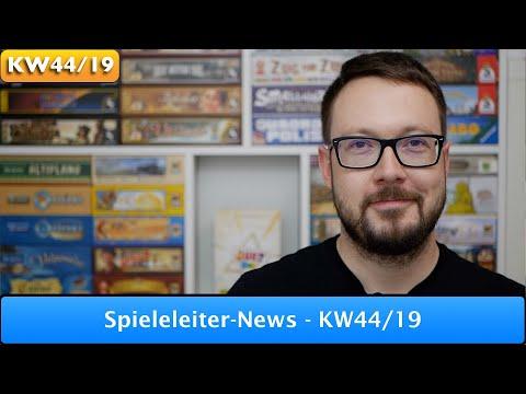 spieleleiter-news---kw44/19