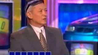 Смотреть видео узбекистан приколы видео