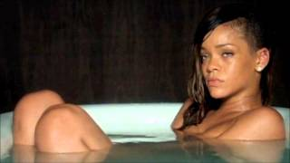 free mp3 songs download - Nangtv rihanna ft mikky ekko mp3