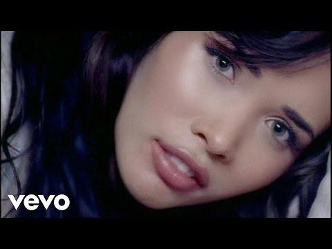 Kreesha Turner - Don't Call Me Baby (Album Version)