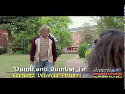 Jeff Daniels discusses
