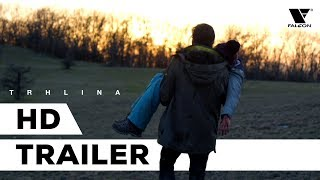 Trhlina (2019) HD trailer | CZ titulky