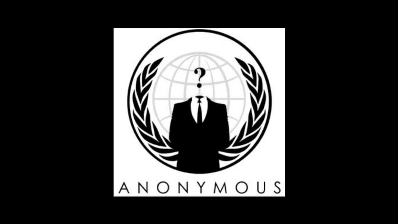 anonymous group official site - 840×439