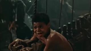 Максимка 1952 фильм смотреть онлайн 111