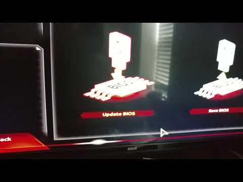 Download How To Update Bios Gigabyte Motherboard Ga Ab350n Gaming
