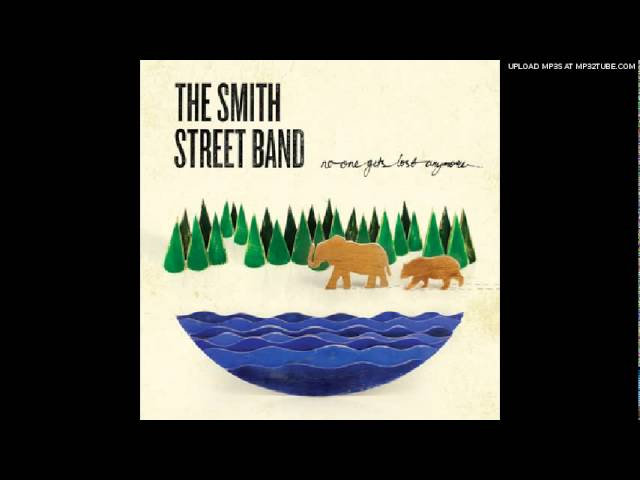 the-smith-street-band-never-come-back-here-japanforatom