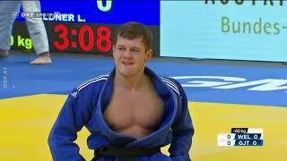 Judo Bundesliga Final Four aus Gmunden vom 09 11 2019 um 173