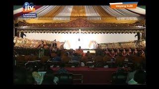 Video Ki Anom Suroto Live Lap. Pema Ngunut, Full !! download MP3, 3GP, MP4, WEBM, AVI, FLV April 2018