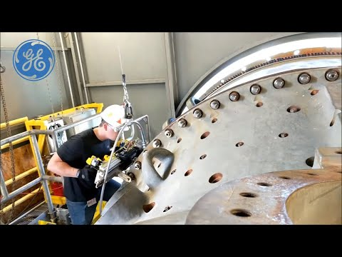 Delivering Value to Customers | GE's Cross-Fleet Solutions