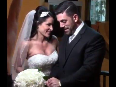 The Renedo Torres Wedding in Tampa, FL. November 22nd, 2014