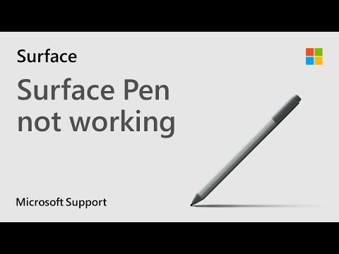 surface-pen-not-working-|-microsoft