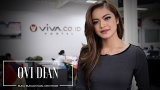 Video Ovi Dian Ngeri Lihat Darah Petarung One Pride download MP3, 3GP, MP4, WEBM, AVI, FLV September 2018