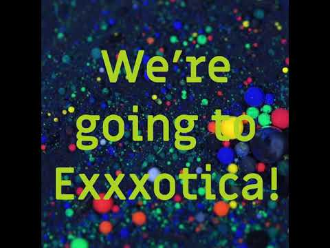 Discord Exxxotica
