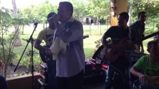 Flamenco (ANDRES LANDEROS) By Ramiro & Joche