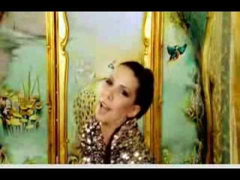 Yastık - Tuğba Özerk - Can Bener Remix