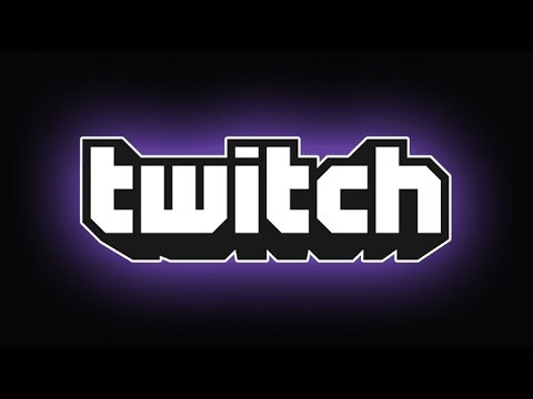 Twitch Addon App   Settings Plus issue Guide , For WOW Plus Other Titles