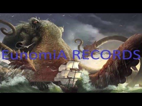 Horvath - Kraken (Original Mix)