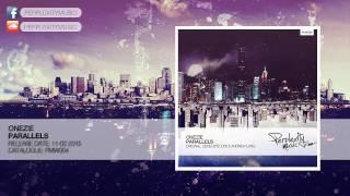 Onez!e - Parallels (Original Mix) [PMW004]