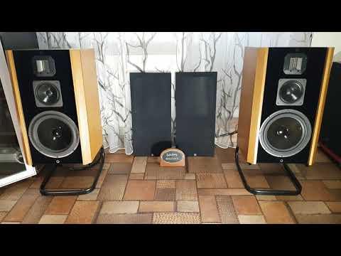 quadral-phonologue-shogun-когда-звучит-metallica