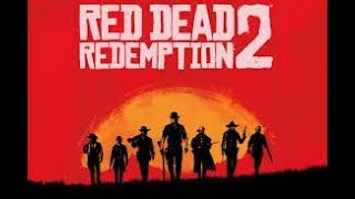 Red Dead Redemption 2 Synergo a ZONZO