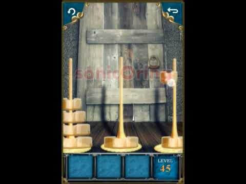 100 doors new galaxy city level 41 42 43 44 45 walkthrough for 100 doors door 43