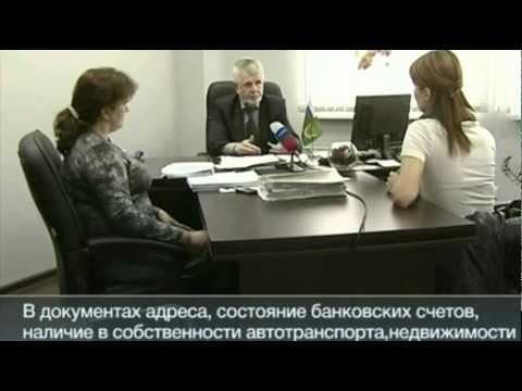 Судебные приставы Владивостока выкинули сотни дел