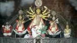 Download Hindi Video Songs - birendra krisna bhadra's mahalaya by arun gorai