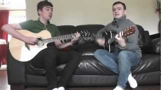 The Beatles - Twist and Shout (JayCee Cover)