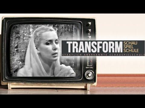 Medea - nach Euripides / Stanisław Dygat - TVP 1, TVP Kultura